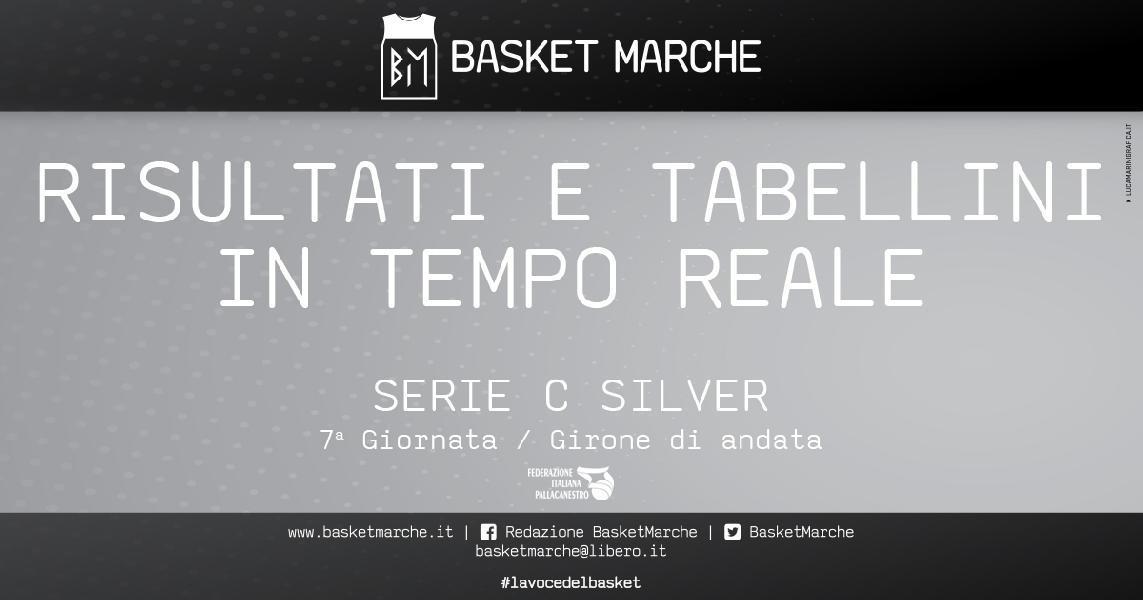https://www.basketmarche.it/immagini_articoli/10-11-2019/serie-silver-live-completa-giornata-risultati-tempo-reale-600.jpg