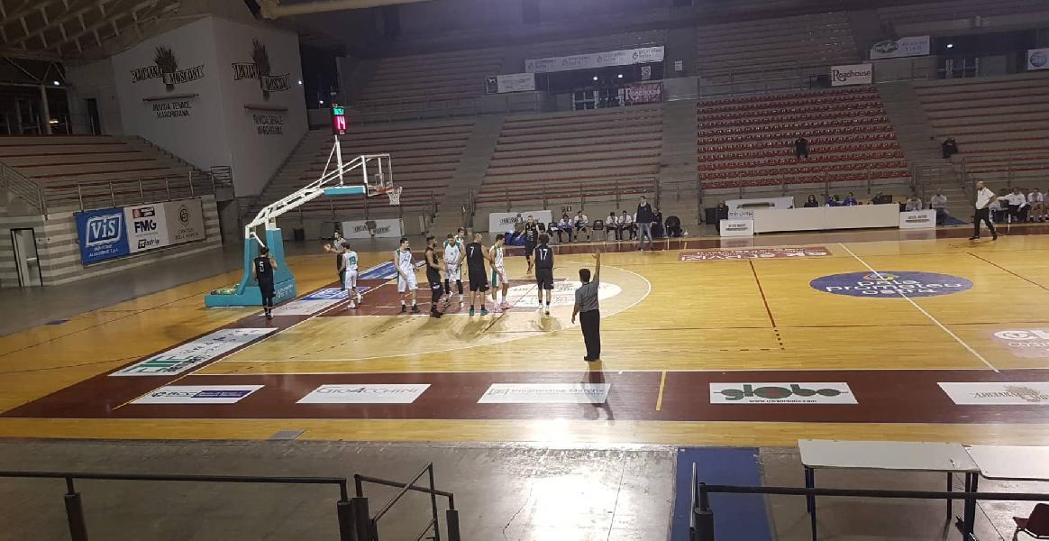 https://www.basketmarche.it/immagini_articoli/10-11-2019/stamura-ancona-firma-impresa-ferma-corsa-capolista-basket-todi-600.jpg