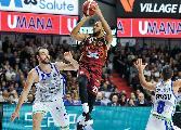 https://www.basketmarche.it/immagini_articoli/10-11-2019/watt-sirena-regala-vittoria-reyer-venezia-dinamo-sassari-120.jpg