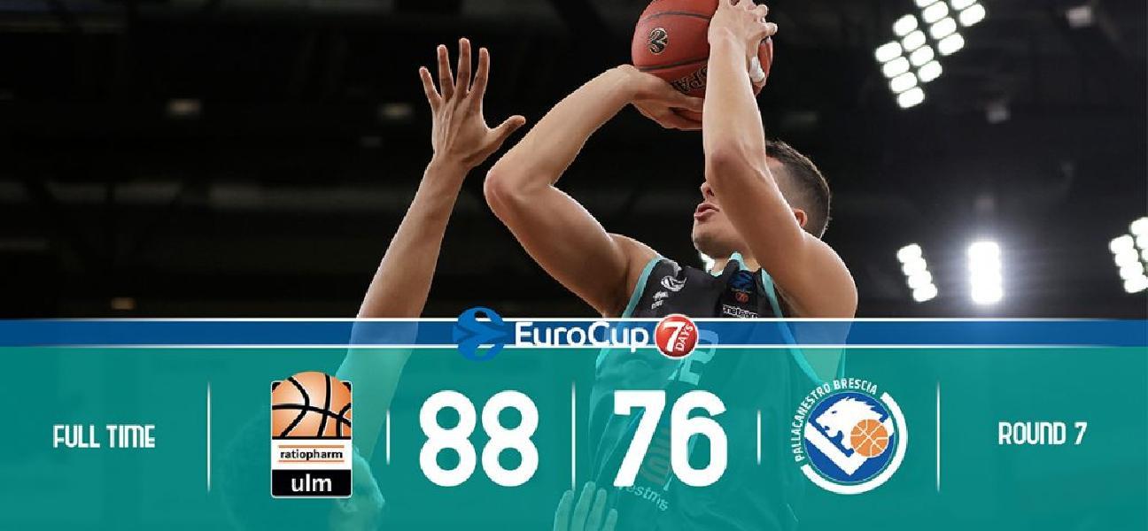 https://www.basketmarche.it/immagini_articoli/10-11-2020/7days-eurocup-niente-fare-pallacanestro-brescia-campo-600.jpg