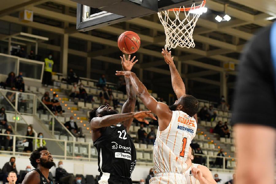 https://www.basketmarche.it/immagini_articoli/10-11-2020/aquila-basket-trento-attesa-trasferte-giorni-inizia-mercoled-patrasso-600.jpg