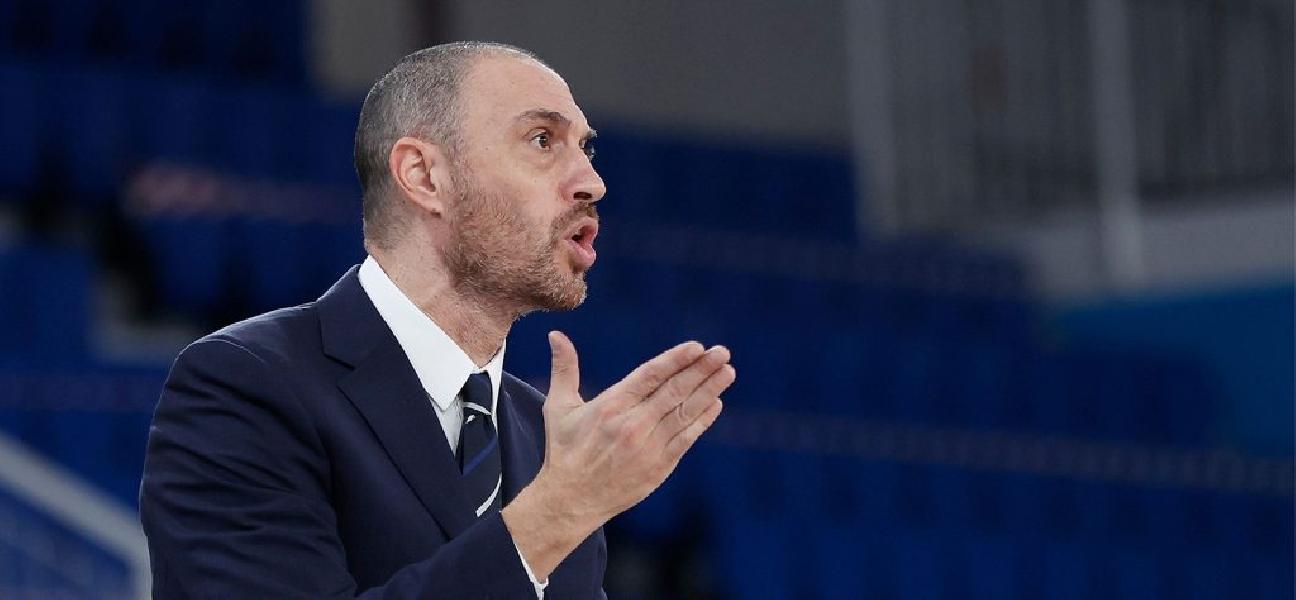 https://www.basketmarche.it/immagini_articoli/10-11-2020/brescia-coach-esposito-senza-kalinoski-crawford-dobbiamo-vincere-sperare-qualificazione-600.jpg