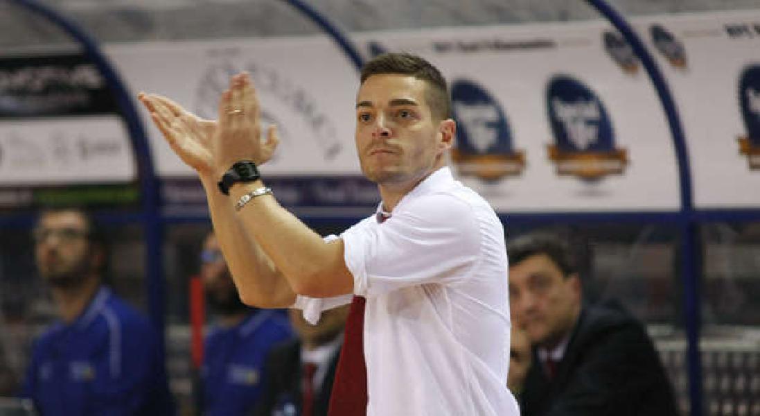 https://www.basketmarche.it/immagini_articoli/10-11-2020/rieti-coach-rossi-sono-rimasto-impressionato-scafati-avversario-molto-difficile-600.jpg