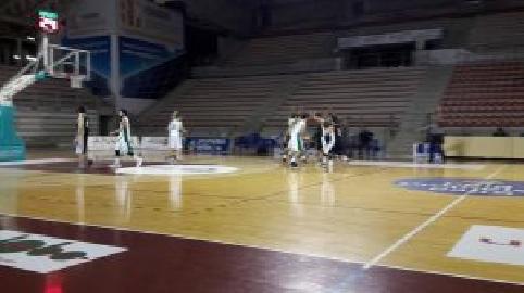 https://www.basketmarche.it/immagini_articoli/10-12-2017/d-regionale-il-cab-stamura-ancona-sconfitto-in-casa-dagli-88ers-civitanova-270.jpg