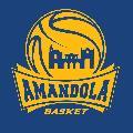 https://www.basketmarche.it/immagini_articoli/10-12-2017/promozione-d-l-amandola-basket-batte-grottammare-e-si-conferma-capolista-120.jpg