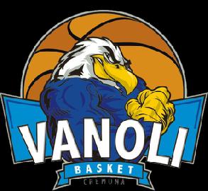 https://www.basketmarche.it/immagini_articoli/10-12-2017/serie-a-fontecchio-è-subito-protagonista-la-vanoli-cremona-piega-avellino-270.png