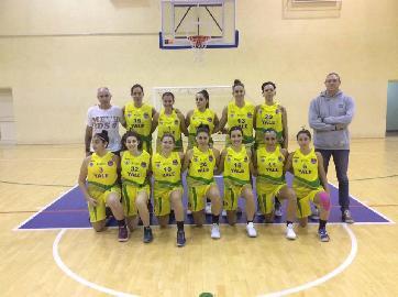 https://www.basketmarche.it/immagini_articoli/10-12-2017/serie-b-femminile-l-olimpia-pesaro-espugna-il-campo-del-pescara-rosa-basket-270.jpg