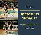 https://www.basketmarche.it/immagini_articoli/10-12-2017/serie-c-silver-la-sutor-montegranaro-espugna-il-campo-di-fossombrone-120.jpg