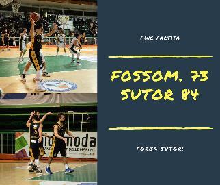 https://www.basketmarche.it/immagini_articoli/10-12-2017/serie-c-silver-la-sutor-montegranaro-espugna-il-campo-di-fossombrone-270.jpg
