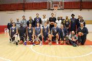 https://www.basketmarche.it/immagini_articoli/10-12-2018/aurora-jesi-inaugurato-rinnovato-palavirtus-macerata-120.jpg