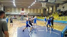 https://www.basketmarche.it/immagini_articoli/10-12-2018/basket-todi-ferma-ragazzi-coach-olivieri-superano-aesis-jesi-120.jpg