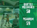 https://www.basketmarche.it/immagini_articoli/10-12-2018/brutta-sconfitta-interna-basket-fossombrone-pisaurum-pesaro-120.jpg