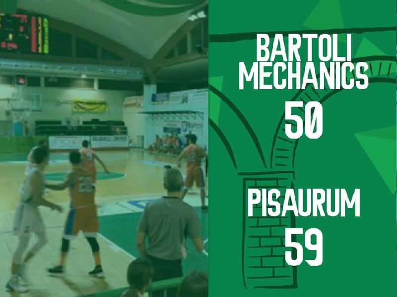 https://www.basketmarche.it/immagini_articoli/10-12-2018/brutta-sconfitta-interna-basket-fossombrone-pisaurum-pesaro-600.jpg