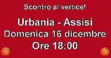 https://www.basketmarche.it/immagini_articoli/10-12-2018/girone-andata-chiude-scontro-diretto-pallacanestro-urbania-virtus-assisi-120.jpg