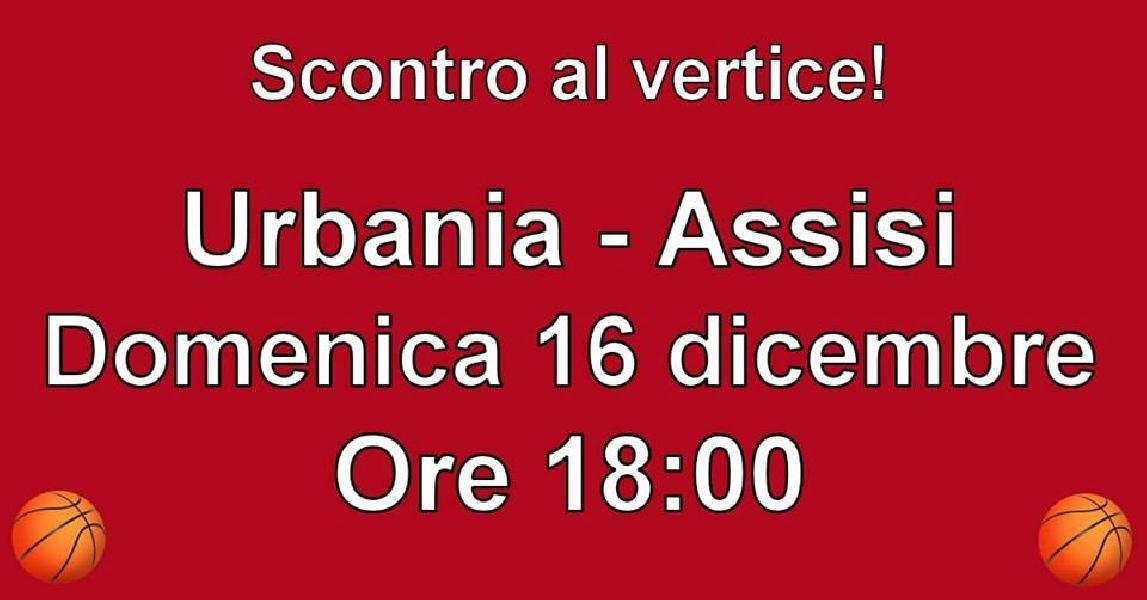 https://www.basketmarche.it/immagini_articoli/10-12-2018/girone-andata-chiude-scontro-diretto-pallacanestro-urbania-virtus-assisi-600.jpg