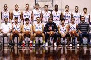 https://www.basketmarche.it/immagini_articoli/10-12-2018/niente-fare-orvieto-basket-campo-virtus-assisi-120.jpg