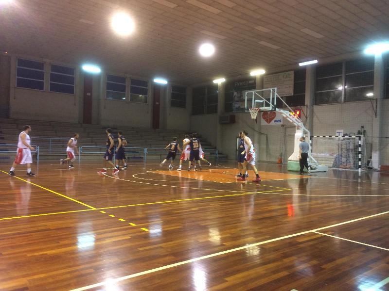 https://www.basketmarche.it/immagini_articoli/10-12-2018/punto-campionato-nessuna-imbattuta-tanto-equilibrio-quattro-gironi-600.jpg