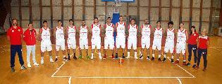 https://www.basketmarche.it/immagini_articoli/10-12-2018/teramo-spicchi-coach-stirpe-splendida-vittoria-bravi-ragazzi-120.jpg