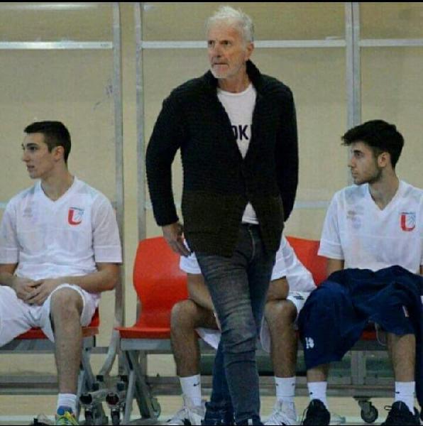 https://www.basketmarche.it/immagini_articoli/10-12-2018/unibasket-lanciano-soddisfazione-coach-dopo-vittoria-benedetto-600.jpg