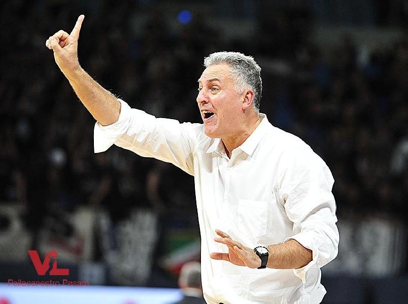 https://www.basketmarche.it/immagini_articoli/10-12-2018/vuelle-pesaro-beffata-avellino-coach-galli-perdere-male-contento-prestazione-600.jpg