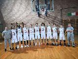 https://www.basketmarche.it/immagini_articoli/10-12-2019/falconara-basket-coach-reggiani-benedetto-vittoria-importante-squadra-acquisendo-fiducia-sicurezza-120.jpg