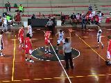 https://www.basketmarche.it/immagini_articoli/10-12-2019/inversione-campo-cambio-data-sfida-senigallia-basket-2020-marotta-basket-120.jpg