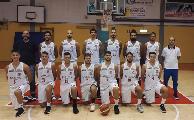 https://www.basketmarche.it/immagini_articoli/10-12-2019/pallacanestro-urbania-coach-curzi-infortuni-stanno-condizionando-finora-siamo-giocata-120.jpg