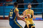 https://www.basketmarche.it/immagini_articoli/10-12-2019/poderosa-montegranaro-napoli-basket-sulle-tracce-martino-mastellari-120.jpg