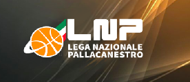 https://www.basketmarche.it/immagini_articoli/10-12-2019/ravenna-forl-qualificate-final-eight-coppa-italia-casi-parit-girone-120.png