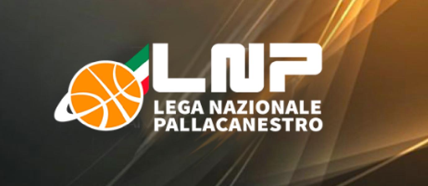 https://www.basketmarche.it/immagini_articoli/10-12-2019/ravenna-forl-qualificate-final-eight-coppa-italia-casi-parit-girone-600.png