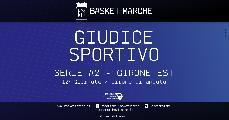 https://www.basketmarche.it/immagini_articoli/10-12-2019/serie-decisioni-giudice-sportivo-giocatore-squalificato-societ-multate-120.jpg