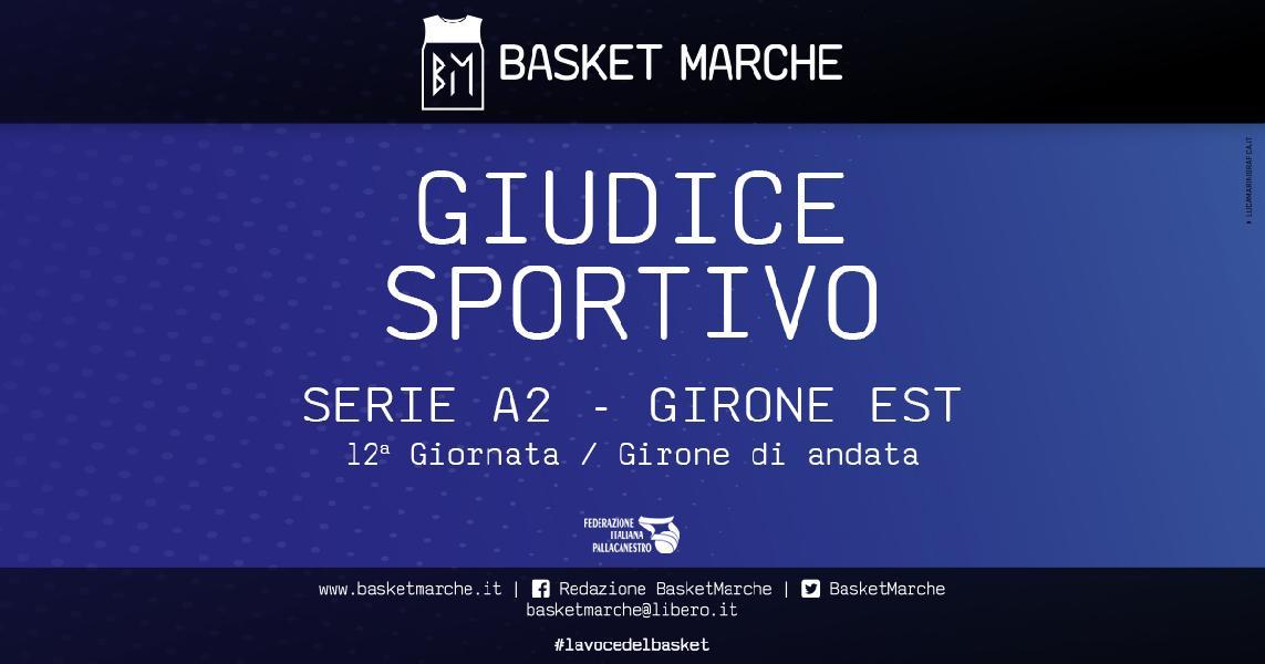 https://www.basketmarche.it/immagini_articoli/10-12-2019/serie-decisioni-giudice-sportivo-giocatore-squalificato-societ-multate-600.jpg
