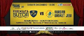 https://www.basketmarche.it/immagini_articoli/10-12-2019/sutor-montegranaro-derby-aurora-jesi-uscire-momento-negativo-120.jpg