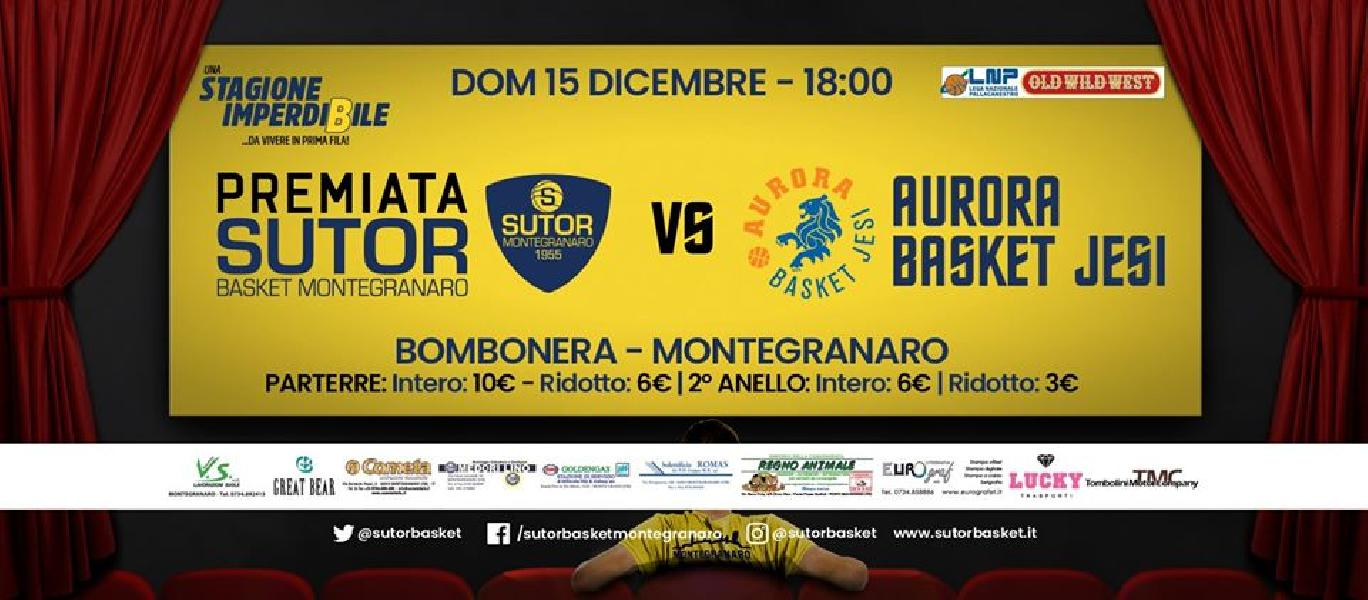 https://www.basketmarche.it/immagini_articoli/10-12-2019/sutor-montegranaro-derby-aurora-jesi-uscire-momento-negativo-600.jpg