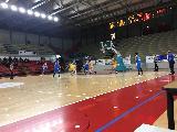 https://www.basketmarche.it/immagini_articoli/10-12-2019/wispone-taurus-jesi-coach-filippetti-nonostante-assenze-abbiamo-lottato-fino-fine-complimenti-recanati-120.jpg