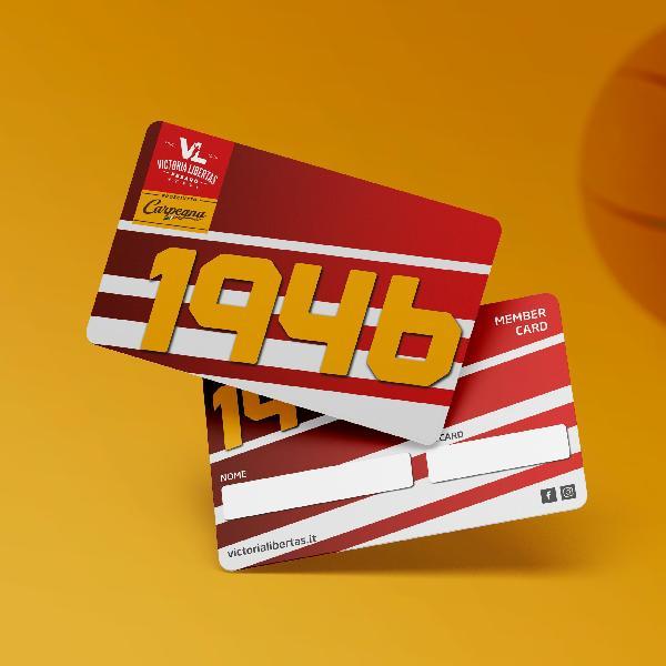 https://www.basketmarche.it/immagini_articoli/10-12-2020/pesaro-presentata-card-1946-dettagli-600.jpg