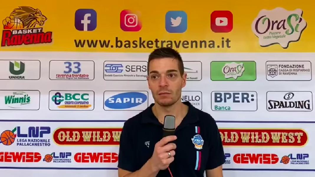 https://www.basketmarche.it/immagini_articoli/10-12-2020/rieti-coach-rossi-abbiamo-giocato-partita-discreta-grande-squadra-600.png