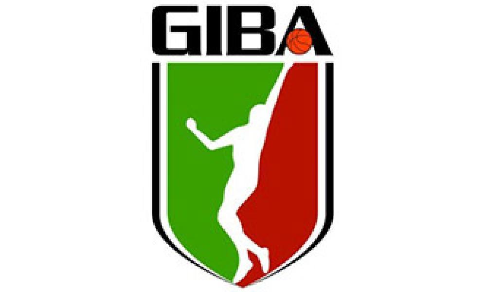 https://www.basketmarche.it/immagini_articoli/10-12-2020/ritiro-virtus-roma-giba-vicina-giocatori-giallorossi-600.jpg