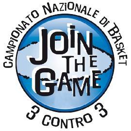 https://www.basketmarche.it/immagini_articoli/11-01-2018/join-the-game-2018-ufficializzate-le-sedi-della-fase-provinciale-270.jpg