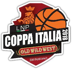 Serie B Basket Calendario.Lnp Il Calendario Ufficiale Delle Final Eight Di Coppa