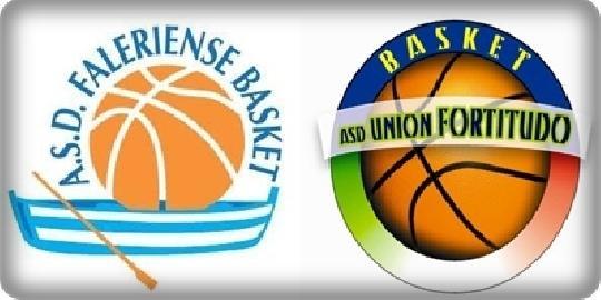 https://www.basketmarche.it/immagini_articoli/11-01-2018/promozione-d-video-la-ripresa-integrale-della-sfida-tra-faleriense-e-fortitudo-grottammare-270.jpg
