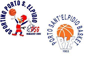 https://www.basketmarche.it/immagini_articoli/11-01-2018/serie-b-nazionale-derby-porto-sant-elpidio-senigallia-nell-intervallo-omaggio-ai-giovani-campioni-270.jpg