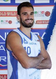 https://www.basketmarche.it/immagini_articoli/11-01-2018/serie-c-silver-colpo-di-mercato-per-il-nuovo-basket-fossombrone-da-fabriano-arriva-gonzalo-beltran-270.jpg