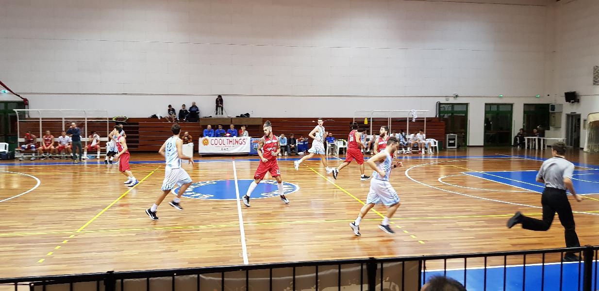 https://www.basketmarche.it/immagini_articoli/11-01-2019/pallacanestro-titano-marino-riparte-orvieto-basket-parole-coach-padovano-600.jpg