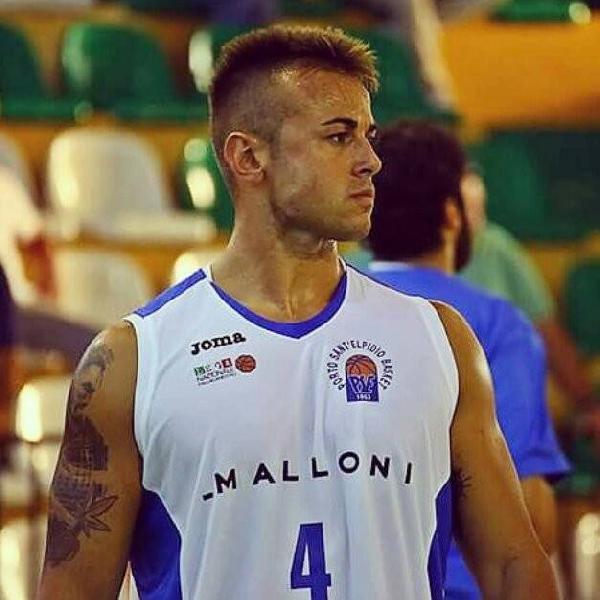 https://www.basketmarche.it/immagini_articoli/11-01-2019/porto-sant-elpidio-basket-diego-torresi-suona-carica-stringiamoci-intorno-squadra-600.jpg