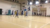https://www.basketmarche.it/immagini_articoli/11-01-2019/promozione-live-risultati-gare-venerd-quattro-gironi-tempo-reale-120.jpg