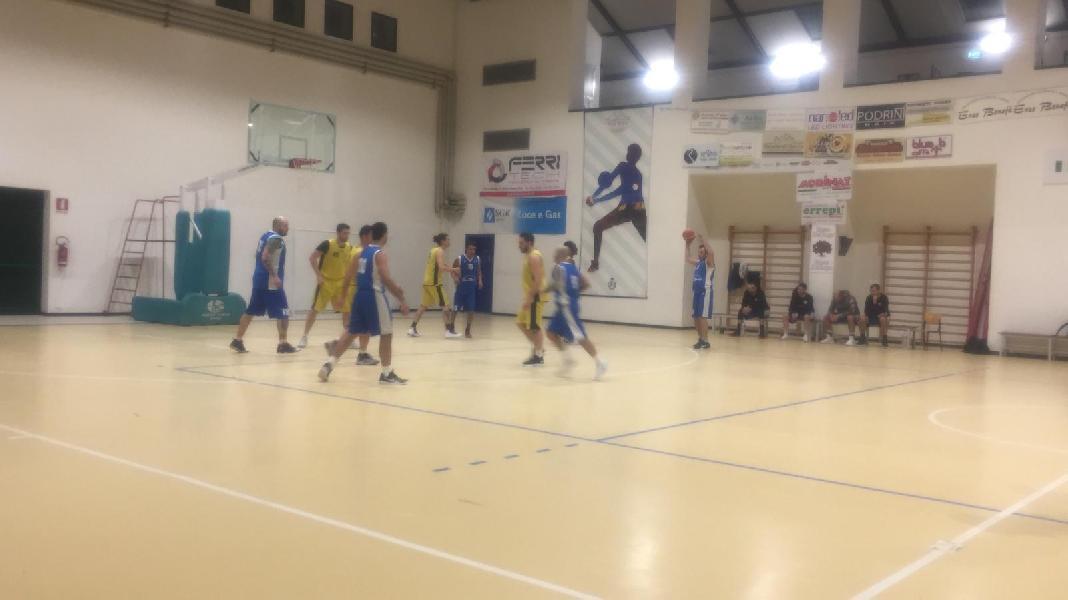 https://www.basketmarche.it/immagini_articoli/11-01-2019/promozione-live-risultati-gare-venerd-quattro-gironi-tempo-reale-600.jpg
