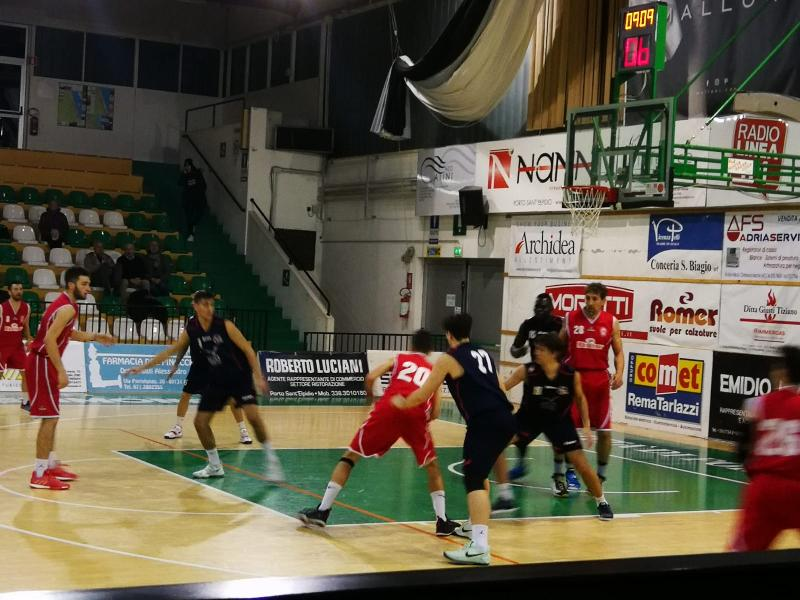 https://www.basketmarche.it/immagini_articoli/11-01-2019/regionale-live-girone-anticipi-prima-ritorno-tempo-reale-600.jpg