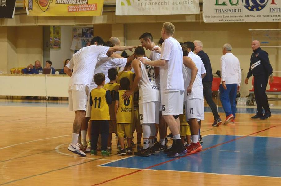 https://www.basketmarche.it/immagini_articoli/11-01-2019/unibasket-lanciano-cerca-riscatto-trasferta-campo-pisaurum-pesaro-600.jpg