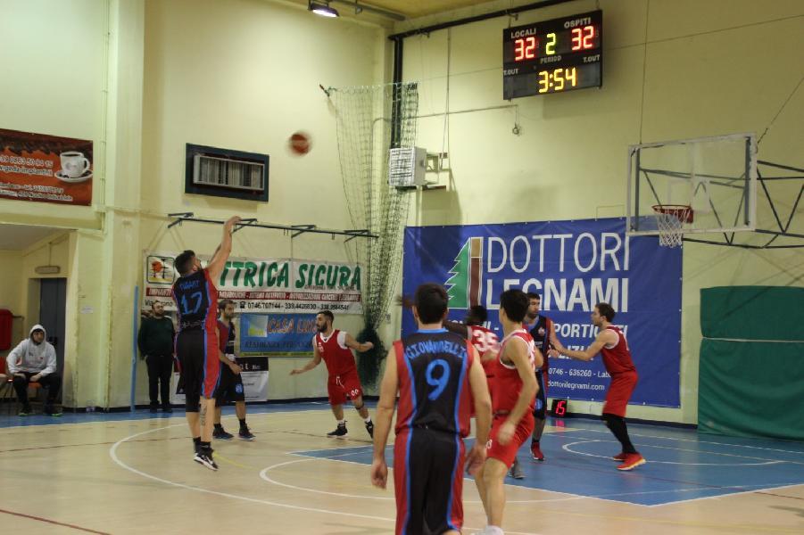 https://www.basketmarche.it/immagini_articoli/11-01-2020/basket-contigliano-piega-coriaceo-citt-castello-basket-600.jpg